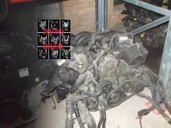 Двигатель Mazda RX-8 LA-SE3P 1.3 210л. с