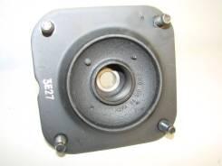 Опора амортизатора переднего 0K2FA34380