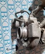 Турбина Fiat Ducato 250 [504340182] 504340182