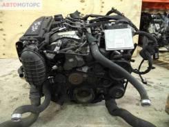Двигатель Mercedes C-Klasse (W204) 2007 - 2014, 2.2л, дизель (646811)