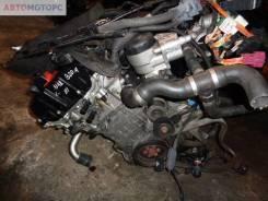 Двигатель BMW 1-Series E87 2003 - 2011, 2л, бензин (N43B20AY)