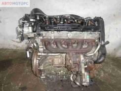 Двигатель Volvo V50 (MW) 2004 - 2012, 2.4л, дизель (D5244T4)
