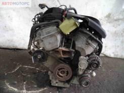 Двигатель Mazda CX-9 (TB) 2006 - 2016, 3.7, бензин (CA)