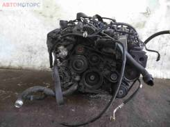 Двигатель Mercedes GLK (X204) 2008 - 2015, 3.5, бензин (272971)