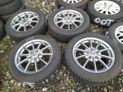 Продам комплект колес ( 1133-Л )