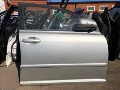 Дверь боковая Toyota Avensis, ADT251, AZT250, AZT250L, AZT250W
