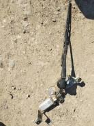 Моторчик заднего стеклоочистителя 34947-581