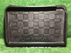 Коврик в багажник Оригинал Granvia