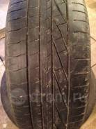 Goodyear Excellence, 215/60R16