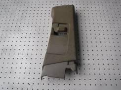 Обшивка стойки средней правой Chevrolet Cruze (2009-), 96983713