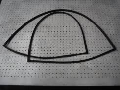 Молдинг заднего стекла Chevrolet Cruze (2009-), 96832583