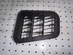 Решетка вентиляционная Hyundai Tucson (2004-2010), 9751017000 9751017000