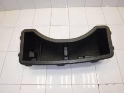 Ящик для инструментов Volkswagen Polo Sedan Рестайлинг (2015-), 6RU863513