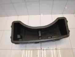 Ящик для инструментов Volkswagen Polo Sedan (2011-2015), 6RU863513