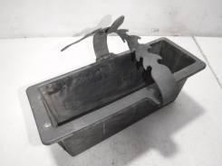 Ящик для инструментов Opel Astra G (1998-2005), 90588717