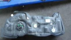 Бак топливный 17202-ED00A