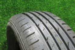 Nexen/Roadstone N'blue HD Plus, 175/70 R13 82T
