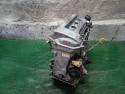 Двигатель Toyota 1ZZFE
