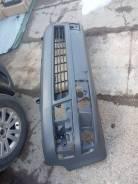 Бампер передний VW Transporter T5 (2009)