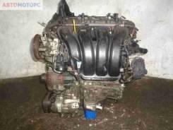 Двигатель Hyundai Santa FE II (CM) 2006 - 2012, 2.4 л, бензин (G4KE)