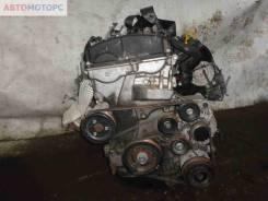 Двигатель Hyundai Tucson (LM) 2010 - 2015, 2.4 л, бензин (G4KE)