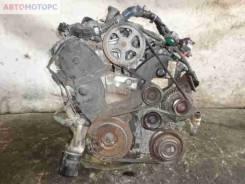 Двигатель Acura MDX II (YD2) 2006 - 2013, 3.7 л, бензин (J37A1)