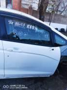 Дверь на Honda FIT GP5