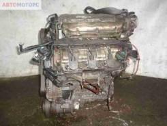 Двигатель Honda Ridgeline I (YK) 2005 - 2013, 3.5 л, бензин (J35Z5)