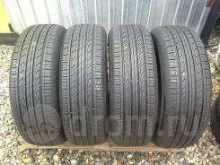 Hankook Optimo H426, 195/65 R15