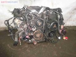 Двигатель AUDI A6 C6 (4F) 2004 - 2011, 3 л, бензин (CCA)