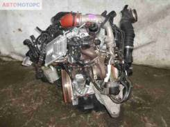 Двигатель Volkswagen T6 2016, 2 л, дизель (CXE)