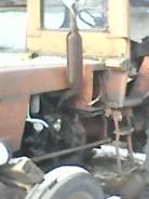 ВгТЗ Т-25. Продам трактор т-25, 25,00л.с.