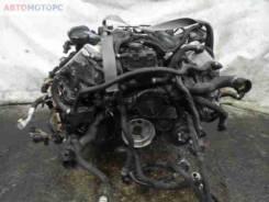 Двигатель BMW X6 E71 2007 - 2014, 4.4 л, бензин (N63B44A)