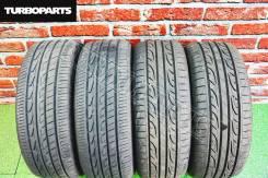 Dunlop Le Mans, 215/55R16, 225/50R16