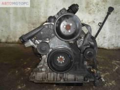 Двигатель AUDI Q5 (8R) 2008 - 2017, 3.2, бензин (CAL)