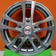 NZ Wheels SH645