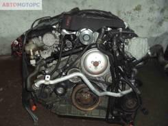 Двигатель AUDI A4 B8 (8K) 2007 - 2015, 3 л, бензин (CGW)