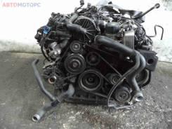 Двигатель Mercedes S-Klasse (W221) 2005 - 2013, 5.5, бензин (273961)