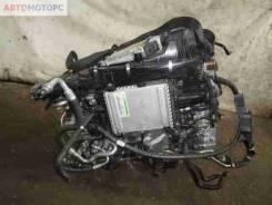 Двигатель Mercedes S-Klasse (W222) 2013, 4 л, дизель (656929)