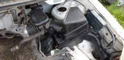 Корпус воздушного фильтра Nissan Liberty RM12. QR20DE