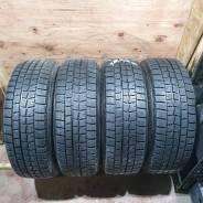 Dunlop Winter Maxx WM01, 215/60/17