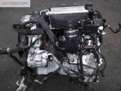 Двигатель BMW 4-Series F82 2014, 3 л, бензин (S55B30A)