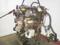 Двигатель M9R Nissan контрактный оригинал