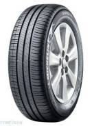 Michelin Energy XM2, 195/65 R15 91H