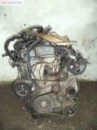 Двигатель KIA Sorento II (XM) 2009 - 2018, 2.4, бензин (G4KE)