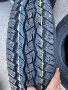 Toyo Open Country A/T+, LT 235/75R15
