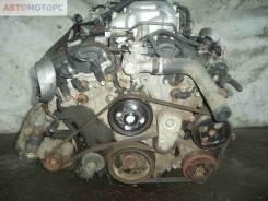 Двигатель Suzuki Grand Vitara II (JT) 2009, 3.2, бензин (N32A)
