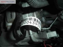 Двигатель AUDI A6 C6 (4F) 2004 - 2011, 3, бензин (CCA)