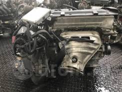 Двигатель ZZ, ДВС в сборе, контрактный, установка, гарантия