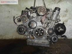 Двигатель Mercedes S-Klasse (W220) 1998 - 2005, 5.5, бензин (113991)